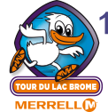 Tour du Lac Brome – Edition 2017