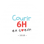logo_en_coeur