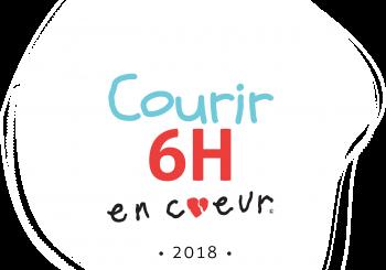 Fondation En Coeur – Energie 98.9