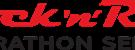 Marathon de Montréal 2019