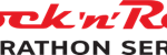 rock-n-roll-marathon-logo